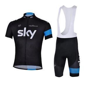 8d415c813 Cycling Team Kit