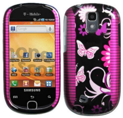 samsung galaxy q t589r manual