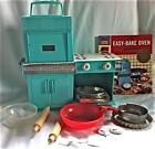 Vintage Easy Bake Oven Kenner