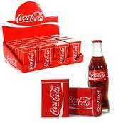 Coca Cola Deckel