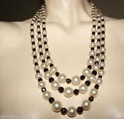 Vintage Victorian Jewelry