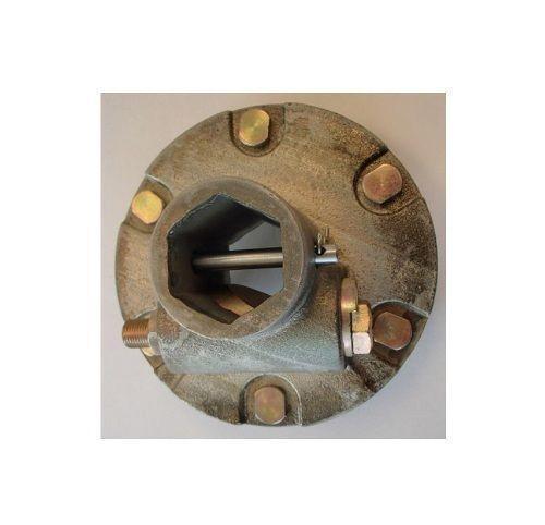 Kubota Bx Wheel Spacers : Kubota b business industrial ebay