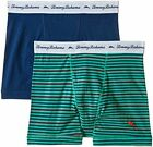 Tommy Bahama Regular Size L Underwear for Men