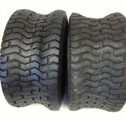 Tractor Tires 18