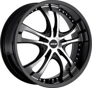 pontiac rims wheels ebay 2000 Pontiac Grand AM pontiac vibe rims