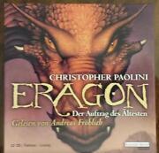 Eragon Hörbuch