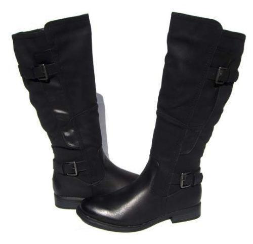 womens winter snow boots size 9 ebay