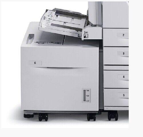Xerox Phaser 5500/5550 Sheet Feeder (2,000-Sheet) 097S03717