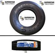 195R14C Tyres