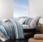 Ocean Quilt Cover