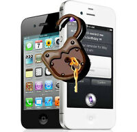 Factory unlock your iphone,blackberry n android phone best price