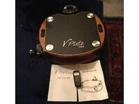 Vibration Plate V PLATE V-Plate Mini Power Plate vibrating vertical not cheap oscillation Great