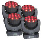 LED Beam Moving Head