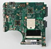 Compaq 610 Motherboard