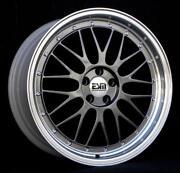 ESM Wheels