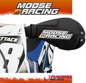 Moose Racing Handguards