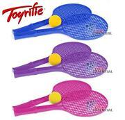 Kids Tennis Set