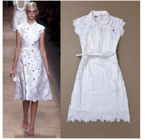 eb87049c D&G Dress | eBay