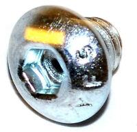 Warn Cap Screw 1/4in (WRN13699)