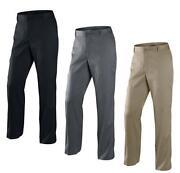 Nike Khaki Pants