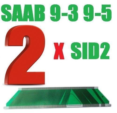 Saab 9 2x Aero Wrx: Saab 9-2X