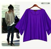 Korean Lady Blouse