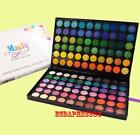 Manly 120 Palette