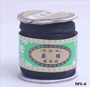Nylon String