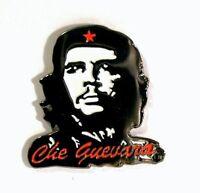 Metallo Smalto Spilla Distintivo Spilla Che Guevara Argentina Revolution -  - ebay.it