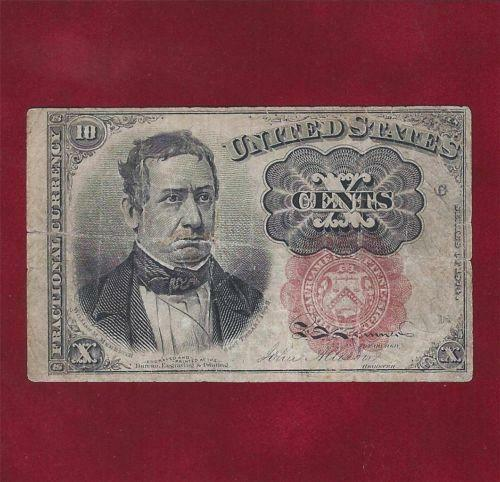 We Are Top Buyers of Old Currency In The U.S.A.