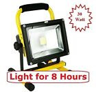 LED 30W Floodlights Lights
