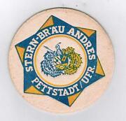 Brauerei Andres