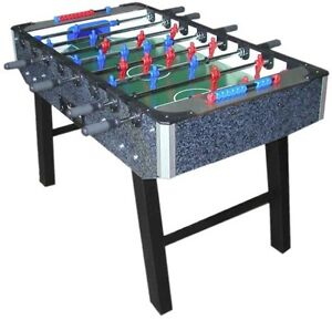 ca fabi foosball table italy - Foosball Table For Sale