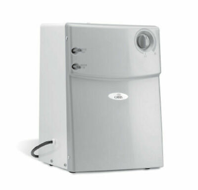 Oasis International R1P Remote Drinking Water Chiller for Under Sink