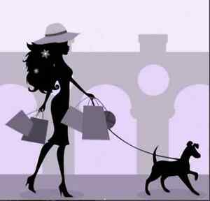 Need Peace Of Mind While Your Away? House sitter pet sitter