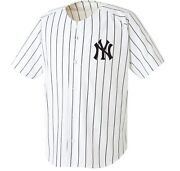 New York Yankees Apparel