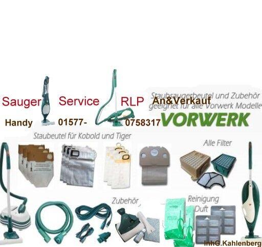 sauger-service-rlp