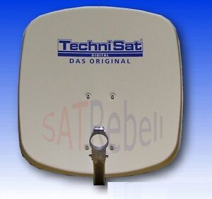 Technisat Digidish 45 **beige**