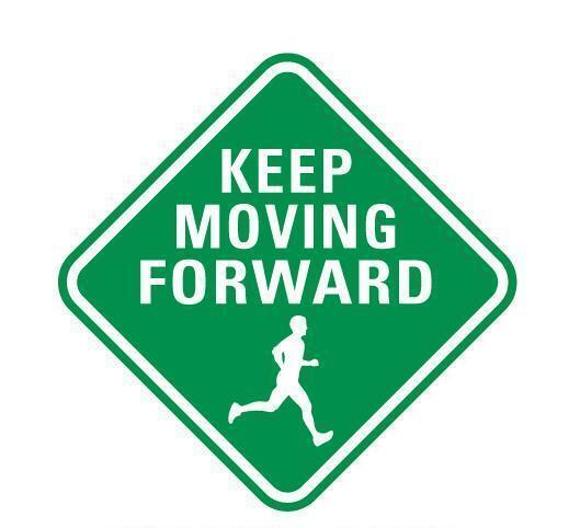 move-it-forward