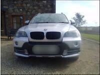 BMW 2008 5SE