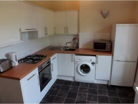 Traditional 3 bedroom student tenement flat overlooking Meadows available June, £1650 per month