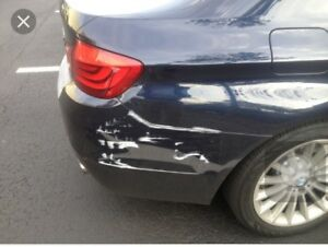 Mobile dent/scratch removal same day service starting @ 99$