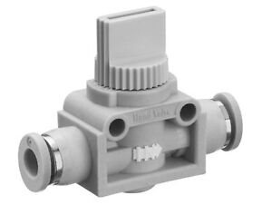 Push-Fit-Manual-Shut-Off-Valve-16-Bar-Rated-for-Vacuum-or-Compressed-Air