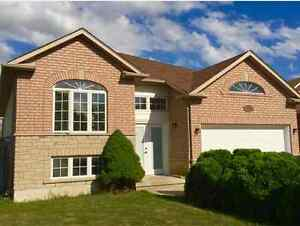 JUST LISTED!   SOUTH WINDSOR! OPEN HOUSE SUN. JUL. 31st