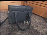 Bailey and Quinn handbag