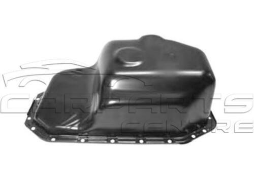 FOR VW POLO SEAT CORDOBA IBIZA VW SKODA FABIA POLO 1.4 16V ENGINE OIL PAN SUMP