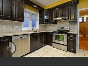 House for rent in Mississauga (McLaughlin/Derry)