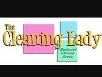 Portuguese Cleaning Lady Available In Georgetown