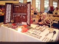 """On The Ridge"" Christmas Craft Fair"