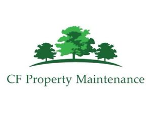 Full Service Property Maintenance